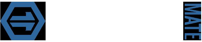 FreightMate_Logo_Reversed_RGB_Web