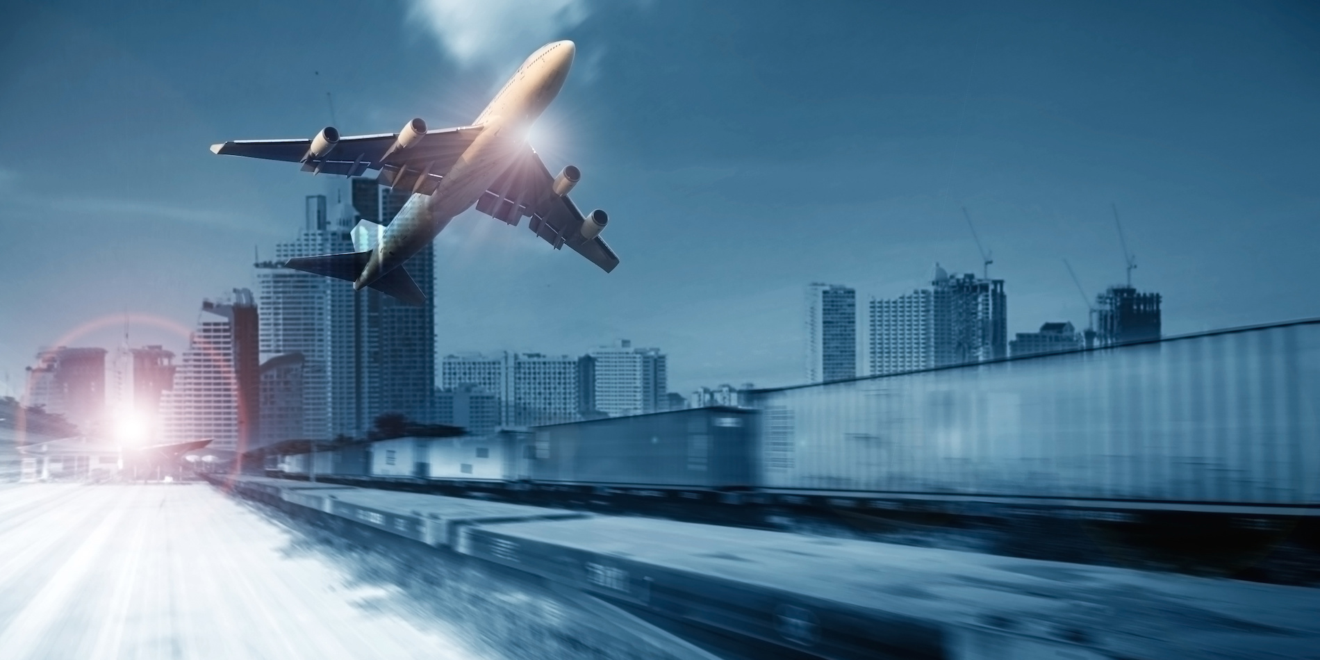 plane-over-freight-train.jpg